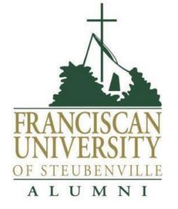 franciscan_uni
